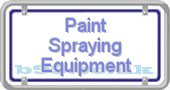 paint-spraying-equipment.b99.co.uk